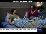 Al Bab Fil Bab Ep01