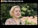 Шаукет Камалдинов о приборе DETA-AP