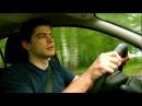 Видеотест Renault Sandero Stepway от Motor.ru