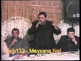 Xocasen 2011 Can Cana   Aydin,Elnur,Perviz,Azer,Agamirze,Elekber
