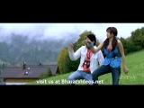 www.bharatvideos.net Kalloki Dilloki from Maska telugu movie Ram Hansika Sheela