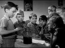 ХФ - Взрослые дети (1961)