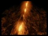 Dj Chopin - Dominated Dreams (Apocalypse 2012) Music Video