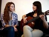 Sibel & Melodi - Son bahar