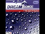 05 - Groove Solution - Magic Melody (Original Club Mix Edit)_Dream Dance Vol. 01 (1996)