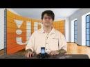 Док станция JBL OnStage IIIP для iPhone и iPod