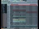 Diss BoyZ - GOLD(TEMP Project Remix Demo)