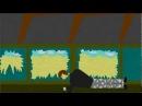 Реальные пацаны- Сезон 1 2 3 4 - Серия 1 2 3 4 5 6 7 8 9 10 11 12 13 14 15 16 17 18 19 20 21 22 23 24 25 26 27 28 29 30 31 32 3
