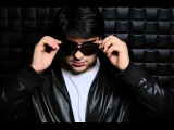 artur best samaya артур бест самая new 2011