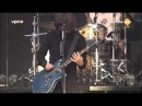 Foo Fighters - Bridge Burning, Rope, The Pretender. Live Pinkpop Festival 2011