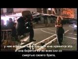 «Бобёр» (2011): Фичуретка [rus sub]