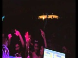 ROBERT DIETZ plays Finally (Shenoda) @ SPACE DANCE BOAT Motonave Stradivari IT 22.05.2011