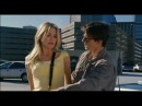 Knight and Day ~ Official 2010 Trailer