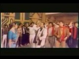 Azeri Oyun Havası - Azeri Mithun