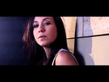 Damon Paul feat. Patricia Banks - Without You (Official Video)