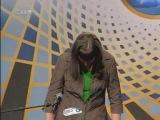 Csillag Születik 3. Krizbai Terézia vak zongorázása + éneke - 2011 második válogatás