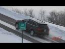 Acura SH-AWD vs. Lexus AWD vs. Audi Quattro