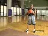 09. Offense - Michael Jordan Basketball Training - The Fundamentals of Free Throws