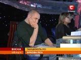 Новости СТБ.08.04  - А.Кривошапко.Репетиция..