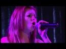 Koncert Ireny Sharej