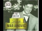 Djordje Marjanović - Zbogom ljubavi