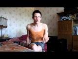 Серонхелия снимется в гей-порно