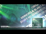 96. Wellenrausch - No Superstition (Simmons and Blanc Remix)