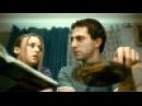 Закрытый показ - Фильм Романа Каримова `Неадекватные люди` - Первый канал