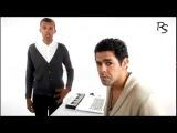 Jamel Debbouze & Stromae-Alors On Danse (Rus).flv