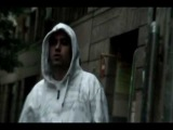 Centr feat. Смоки Мо - Траффик