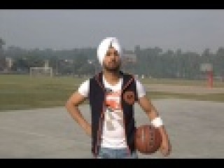 Diljit's new song Supna from Movie..Jihne mera Dil Lutteya.....Enjoy!!!