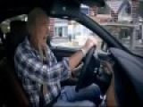 Top Gear Albania Police Car Chase BESSI FT. B.RAY - Qarkullim ( SCARFACE FT. ANORIT )