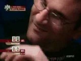 World Series of Poker 2005 $10000 NLHE Main Event EP11 1/5