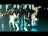 Flo Rida feat. Akon - Available (Benny Benassi Remix) DTVideos