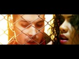 Morandi - Serenada (Official Video)