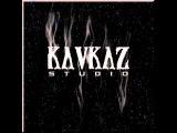 Best of kavkaz music part 3!!!!
