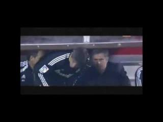 Alvaro Morata - Good Luck In The Future