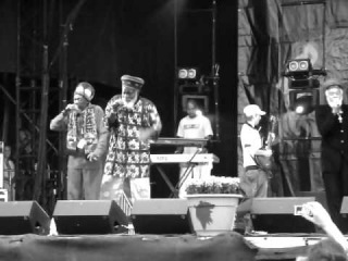 The Abyssinians-Declaration of rights