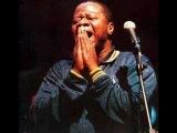 Papa Wemba - Awa Y'okeyi