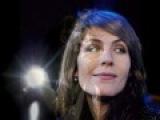 Kari Bremnes - Ansiktet te m