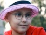 8-летняя Аня Голубятникова не дожила до операции, средства на которую собрали зрители Первого канала - Первый канал