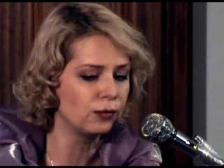ТАК СЛУЧИЛОСЬ: МУЖЧИНЫ УШЛИ песня Владимира Высоцкого в исполнении Лады Негруль
