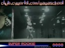 Super junior bonaman bueaty dance slow and mirrrored