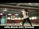 4minute Super Star tutorial-PANIA DANCETEAM