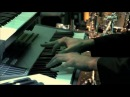 Lily Allen 22 live