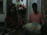 Sweet Bengali Kritan, Som tal cool mridanga
