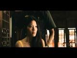 Ларго Винч 2 Заговор в Бирме  Largo Winch (Tome 2)  2011 Трейлер