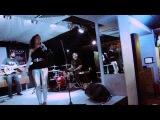 Acid Cool live @ J Walker 09.09.2011 -