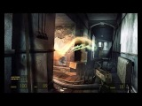 Half-Life 2 Episode Three - The end of Resistance GAMEPLAY