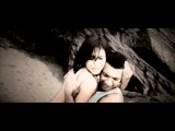 Burhan G - Mest Ondt (feat Medina) Sammy Juice, Moto &amp NME Remix